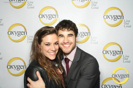 are darren and mia still dating