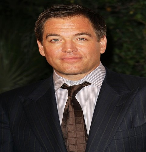 weatherly single personals Singled out is the third  a role that sees him working with jensen ackles who worked with ncis regular michael weatherly  ♦ singled out (episode.