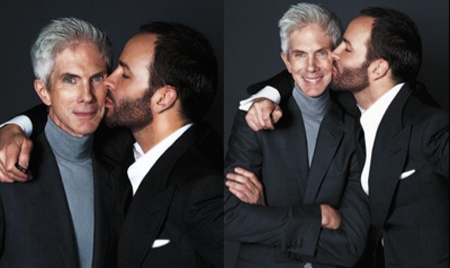 958b351ce03c Here is the list of Hollywood s most favorite gay couples
