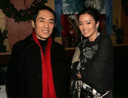 China supera a estados unidos yahoo dating