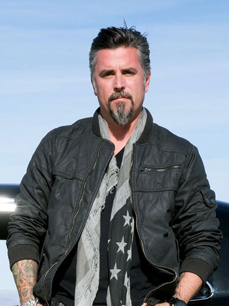 richard rawlings married couple richard rawlings wife suzanne rawlings got divorced know. Black Bedroom Furniture Sets. Home Design Ideas