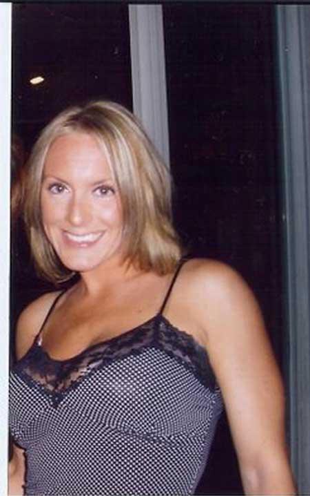 Is Elizabeth Huberdeau, ex-wife of WWE star John Cena dating? Couple divorced in 2012