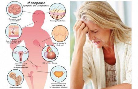 Health Tips,Health News,Men Health ,Woman Health,SARS,Covid,Covid-19,Vaccine,Medicine and Health