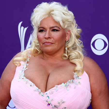 Beth chapman sexy pictures