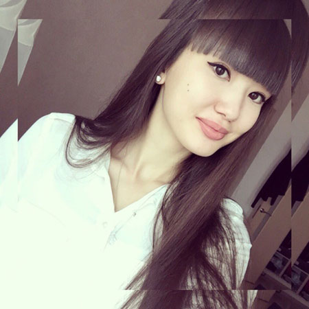 sabinas asian singles Asian dating online 100% free to join meet asian women and find filipino singles from philippines, thailand and south asia find your filipina bride now.