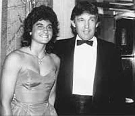 https://marriedwiki.com/uploads/2017/06/trump.jpg Gabriela Sabatini Married