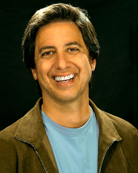 Anna Romano Married to Ray Romano since 1987; See their ...