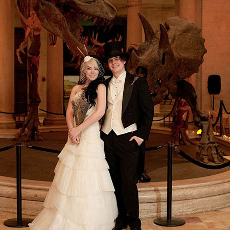 Animator Suzy Berhow Married To Husband Since 2013 See Their