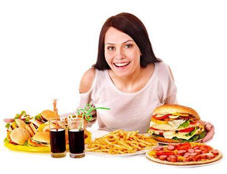 Healthy Breakfast Fast Food Near Me
