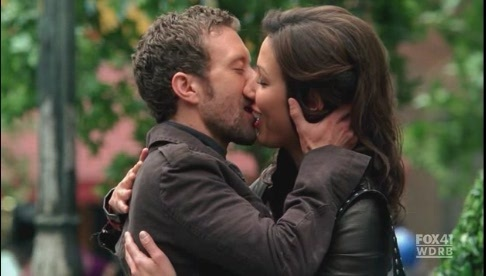 when do angela and hodgins hook up Page 1 of angela and hodgins videos filtered by over the moon stupid in love with her (hodgins/angela 2x09) angela and hodgins - hook me up angela and.