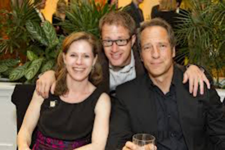 Who is mike rowe dating 2012. Dating for one night.