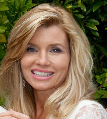 Jordan Belfort's ex-Wife Nadine Caridi not to Married ...