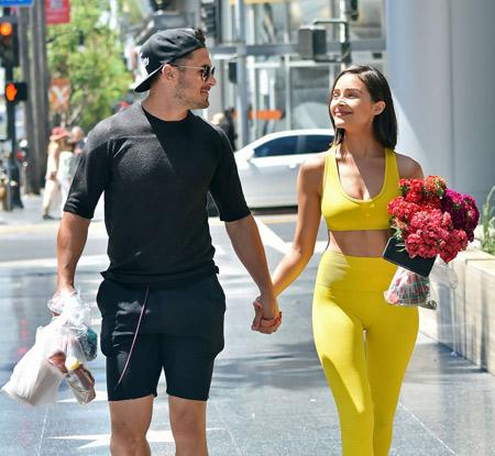 olivia culpo dating amendola best online dating melbourne