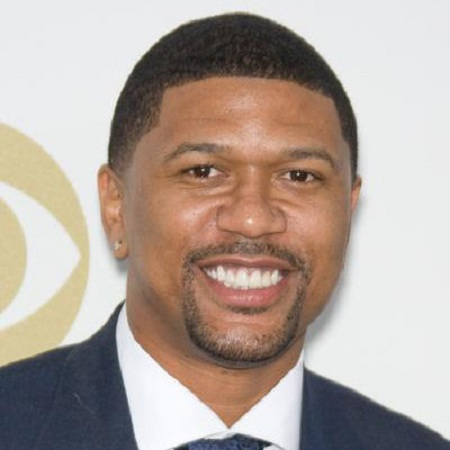 Is Jalen Rose Dating someone? See his Relationship with ...