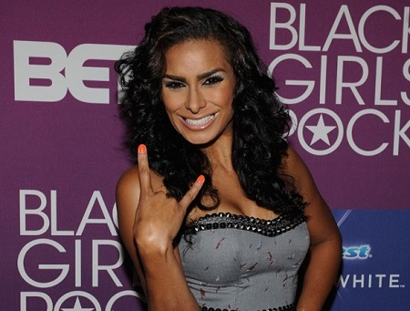 Cleavage Laura Govan naked (46 images) Ass, Snapchat, cameltoe