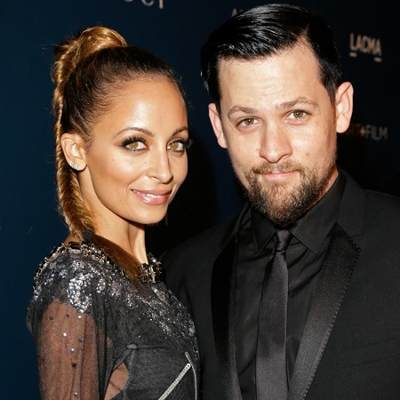 peter michael escovedo and nicole richie relationship counseling