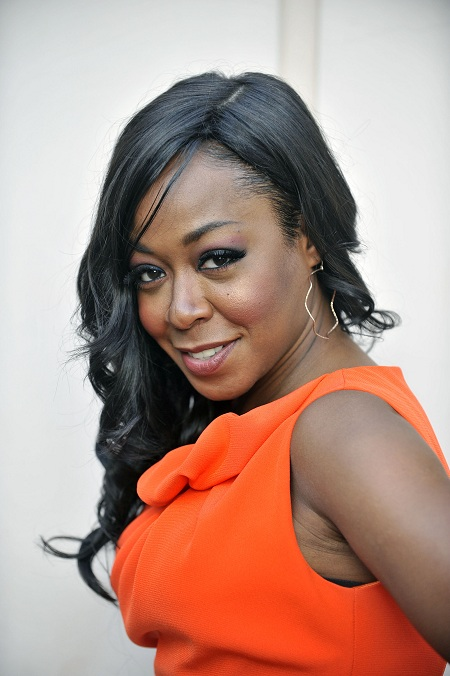 is Actress Tichina Arnold Dating a Boyfriend After Two ...
