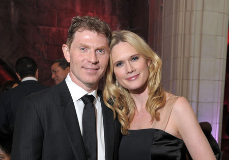 bobby flay and kate connelly relationship memes