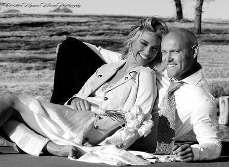 Terry Bradshaw And Charla Hopkins Got Divorce In 1999
