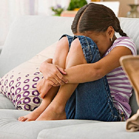 Depression In Children And Teens Aacap >> Seven Signs of Potential Mental Illness in a Child-Signs ...