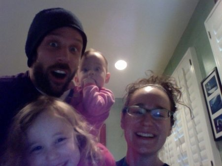 How is the Married Life of Commentator Lisa Kennedy and ...