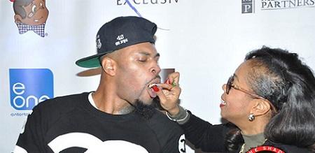 Shay Johnson Full Sex Tape