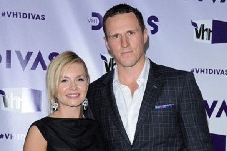 Elisha Cuthbert Wedding.Canadian Actress Elisha Cuthbert Is Married To Dion Phaneuf Do They