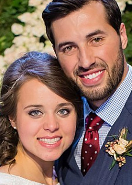American Soccer Player Jeremy Vuolo Married To Husband