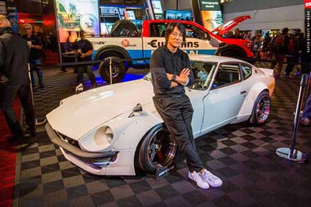 Sung Kang wiki, affair, married, height, actor, Fast and Furious, net worth