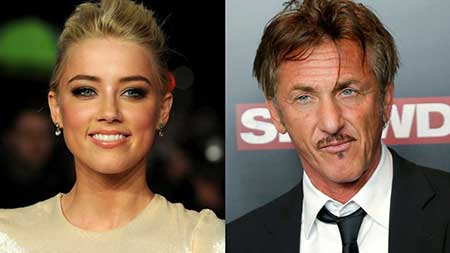 Amber Heard, Jerry Hall and other gorgeous partners of billionaires..