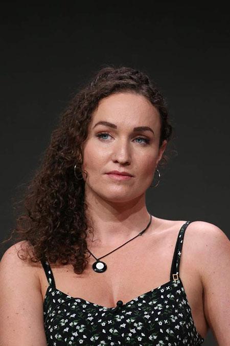 Megan Phelps-Roper