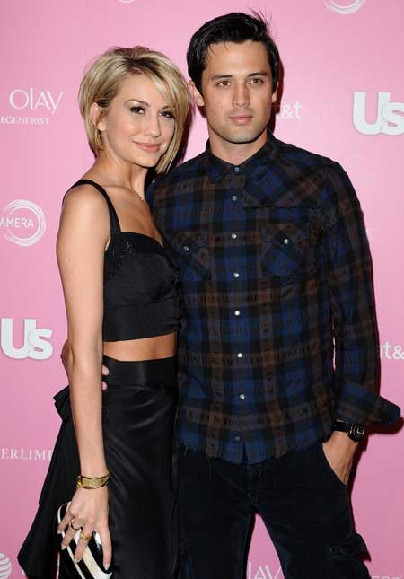 are brian dales and chelsea staub still dating