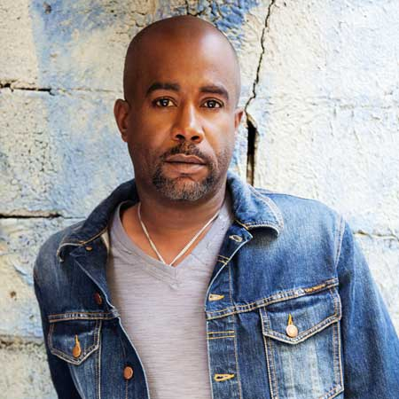 darius rucker - photo #21