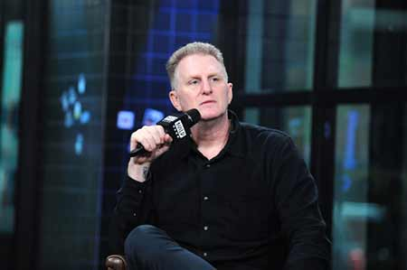michael-rapaport