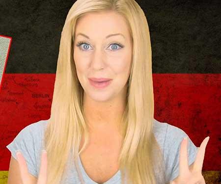 black hair blue eyes real boobs