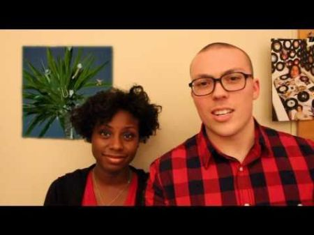 Music Personality Anthony Fantano Married To His Wife Know About Their Relationship And Affairs ]]> dominique boxley is a year old american celebrity wife. music personality anthony fantano
