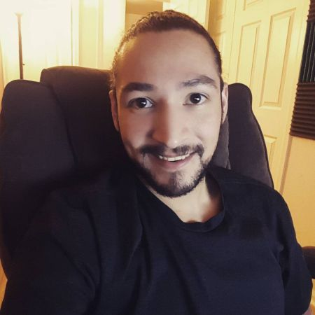 UberHaxorNova is keeping his Personal Life and Girlfriend ... Uberhaxornova Girlfriend