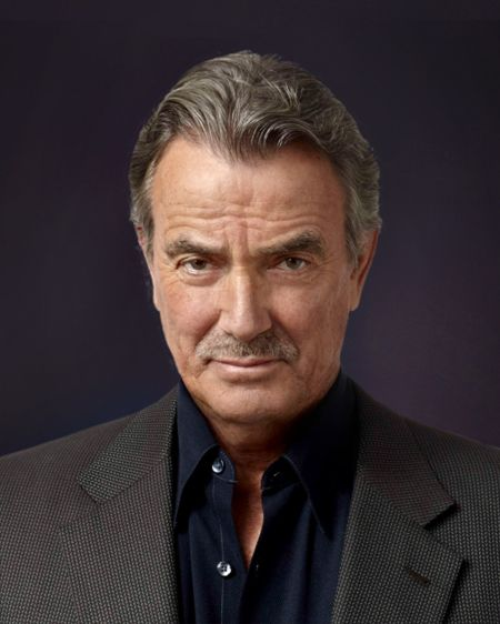 Eric Braeden Earns A Huge Sum From His Acting Career Learn About His Career Net Worth And Salary Select from premium dale russell gudegast of the highest quality. eric braeden earns a huge sum from his
