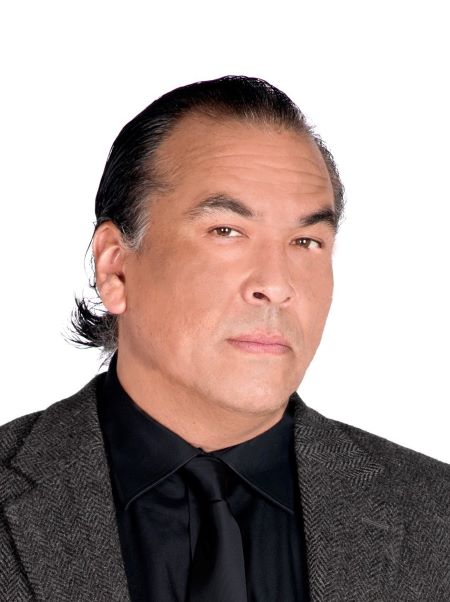 Eric Schweig Wiki Affair Married Wife Divorce Masks With Age Height Carving Acting Movies Net Worth Salary Career Facts Bio 123moviesgo.tv is a free movies streaming site with zero ads. eric schweig wiki affair married
