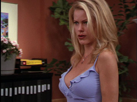 heidi mark young and the restless