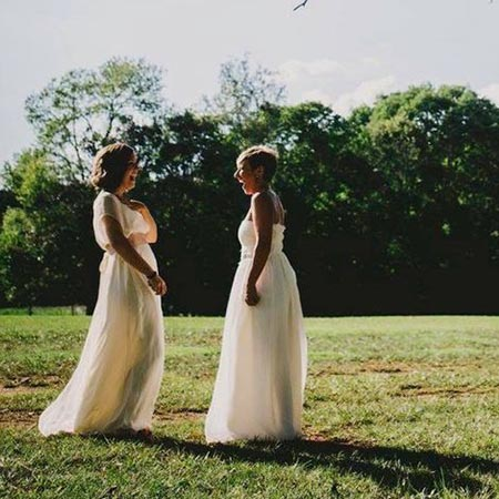 Terra Thomsen Married, Wife, Wiki-Bio, Age, Height, Net Worth