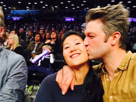 Peter Scanavino, a 39-Year-Old Actor Makes A Good Net Worth