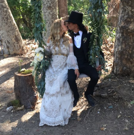 Wedding dresses in Rancho Santa Margarita
