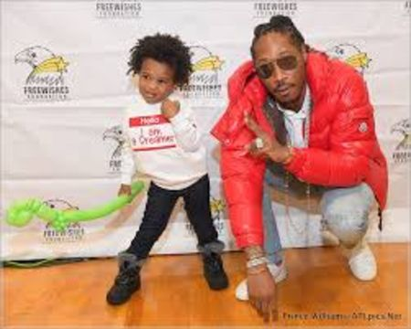 Future Zahir Wilburn Biography Parents Ciara Future Net Worth Son Wiki Bio Age Nayvadius demun wilburn (born november 20, 1983), better known by his stage name future, is an american rapper, singer, songwriter, and record producer. future zahir wilburn biography