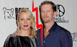 Actress Alison Eastwood after Divorcing Kirk Fox in 2000 Married to Stacy Poitras: Happy Couple