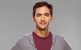 Explore the more informationa about Jason Silva personal life.