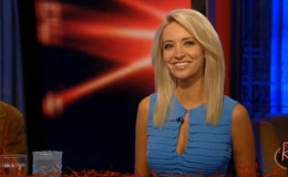 Is Pundit Kayleigh McEnany married? See her affair and relationship.