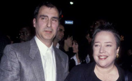 Actor Tony Campisi married to actress Kathy Bates but got a divorce in 1997. Do they have any child?