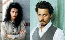 Make-up artist Lori Anne Allison, ex-wife of Johnny Depp still supports her ex-husband. See their married life