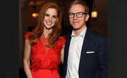 Television actress Sarah Rafferty and Santtu Seppala Married Since 2001. See their Married Life.